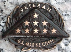 vet_marinecorps_medallion_b